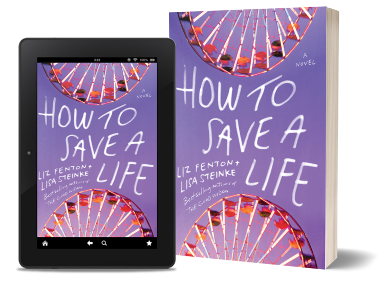how-to-save-a-life-download.png